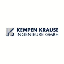kempen_kraus_logo_web