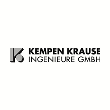 kempen_logo_grey