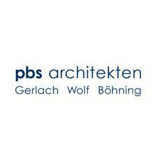 pbs_ar_logo_web