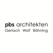 pbs_logo_grey