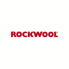 rockwool_logo_web