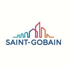saint_gobain_web