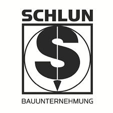 schlun_logo_grey