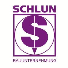 schlun_logo_web