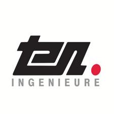 ten_logo_web