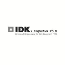 idk_logo_grey