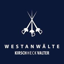 westanwaelte_logo_web