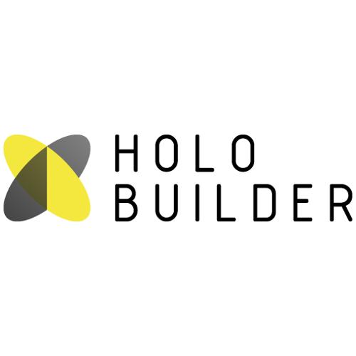 Holobuilder_f