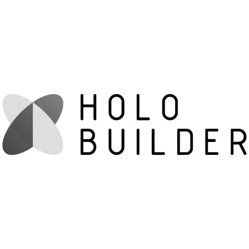 Holobuilder_sw