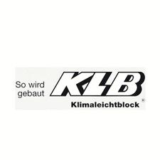 klb_logo_web