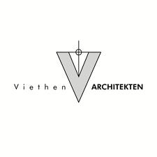 viethen_logo_grey