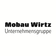 mobau_logo_web