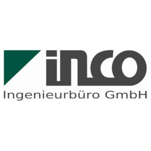 Inco-neu_F