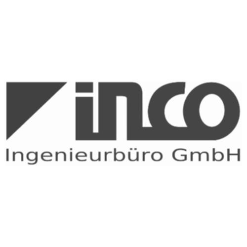 Inco-neu_SW