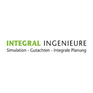 Integral_bunt