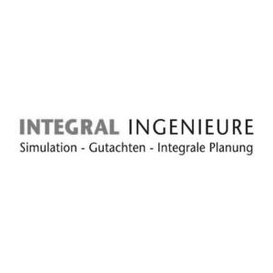 Integral_sw