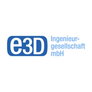 e3D_bunt