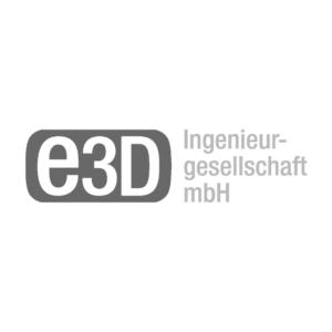 e3D_sw