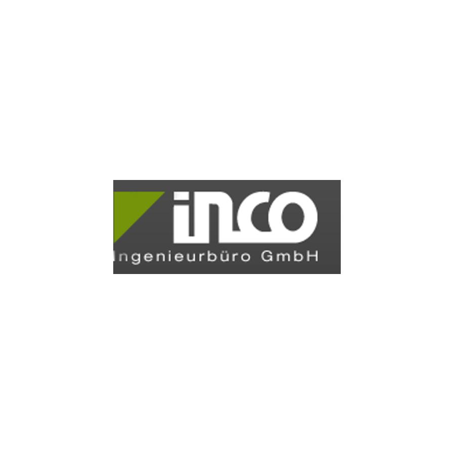 inco_bunt