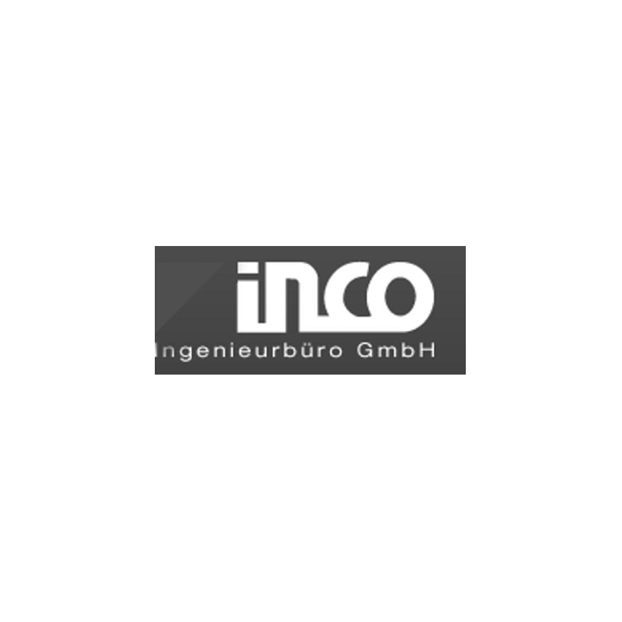 inco_sw