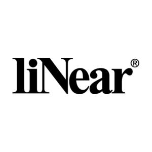 liNear_bunt