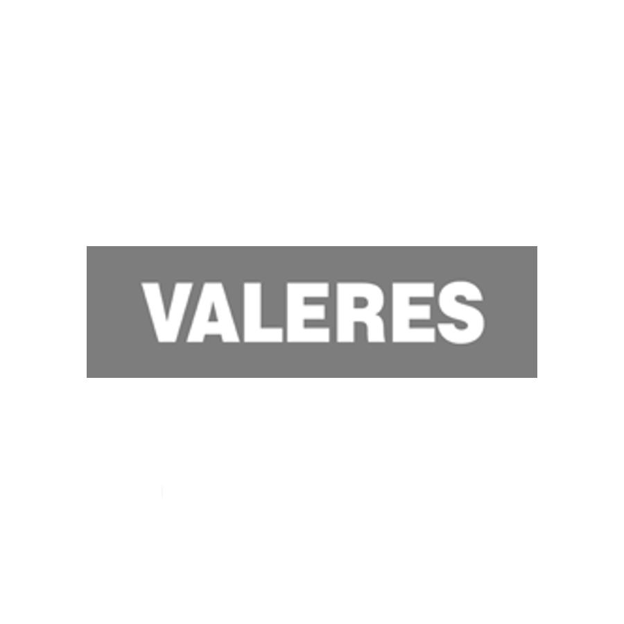 valeres_sw