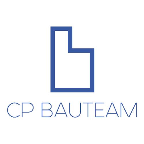 CP_Bauteam_neu_F