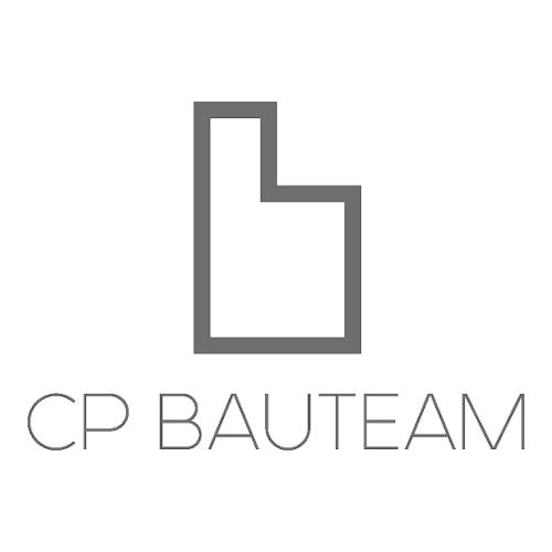 CP_Bauteam_neu_SW
