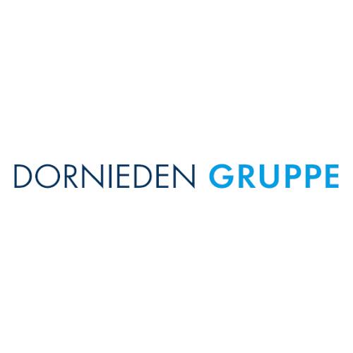 Dornieden_F
