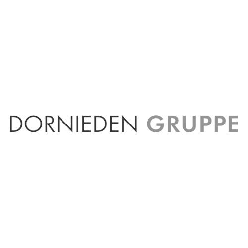 Dornieden_SW