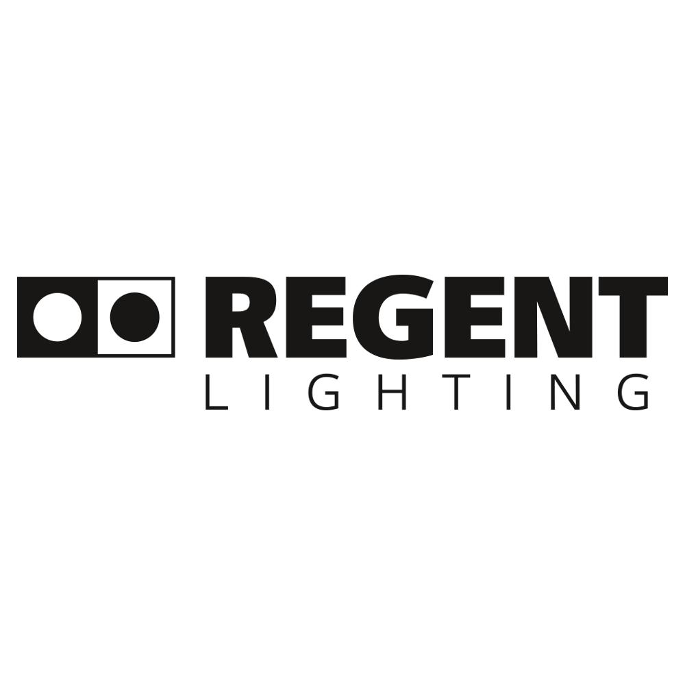 Regent_sw_Farbe