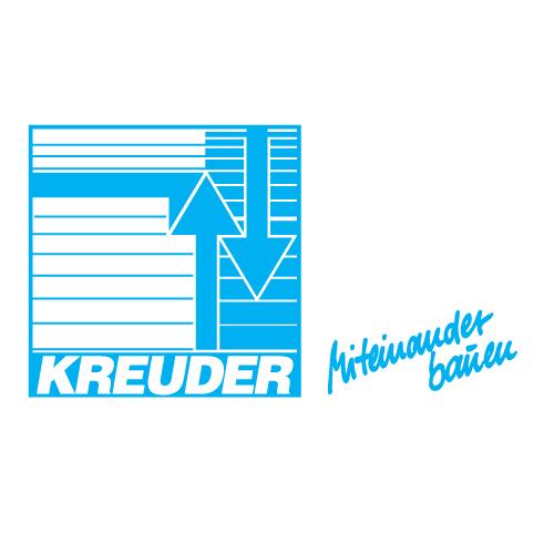 Kreuder_logo_f