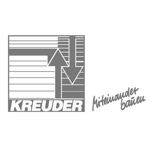Kreuder_logo_sw