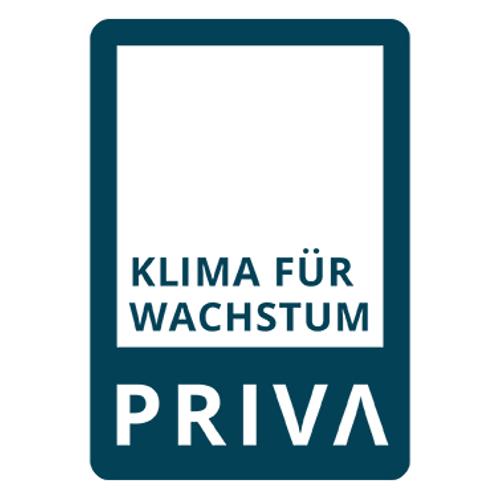 Priva_Farbe