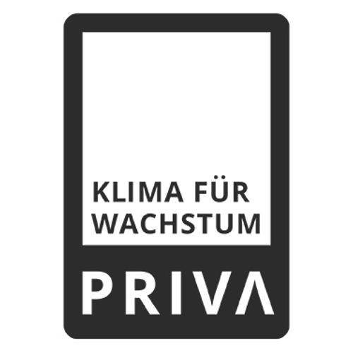 Priva_SW