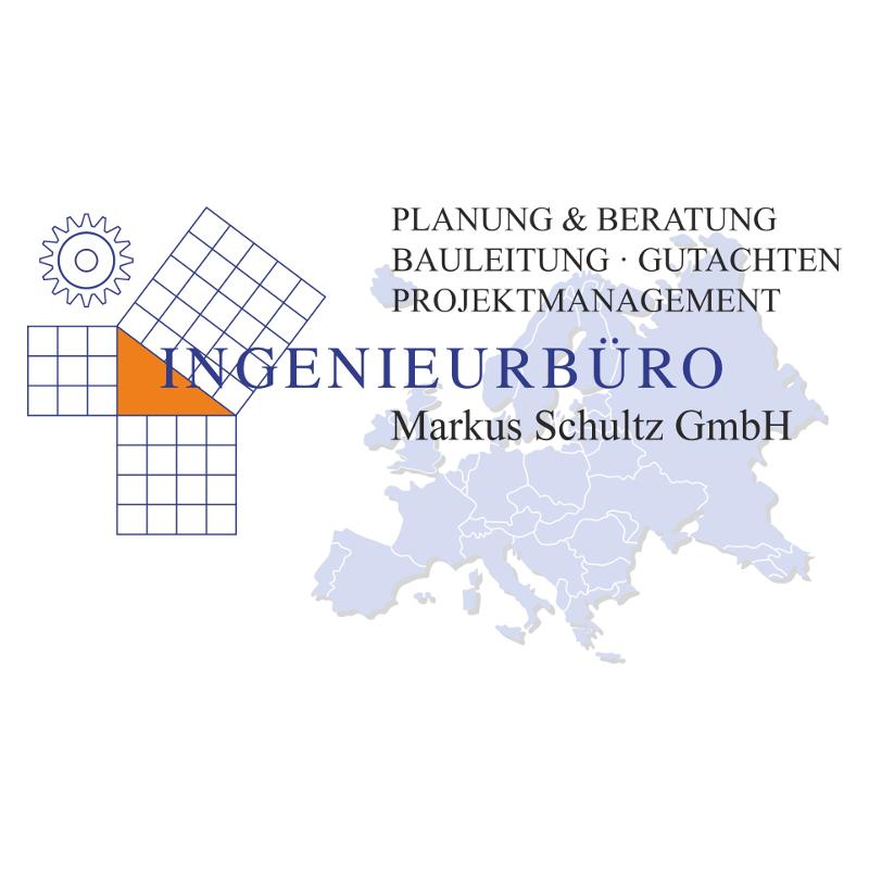 Logo-Schultz_farbe