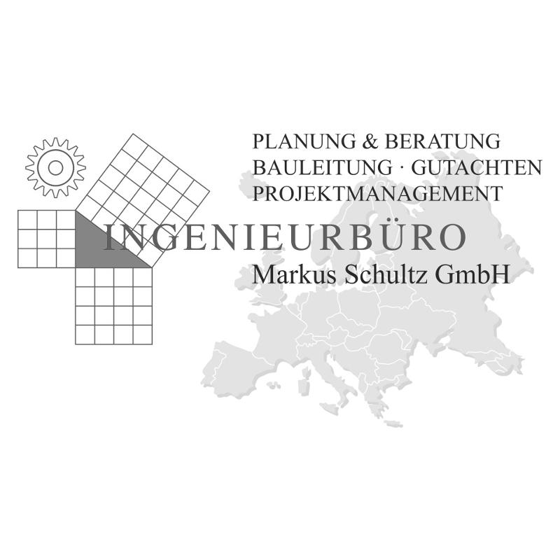 Logo-Schultz_sw