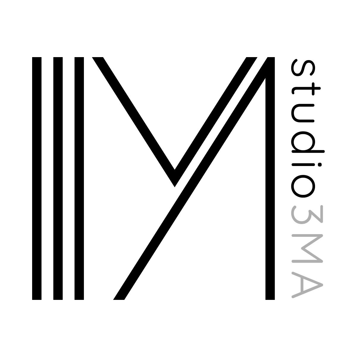 studio3MA_sw