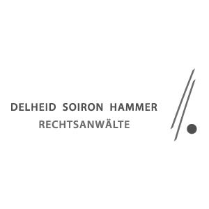 Delheid_SW