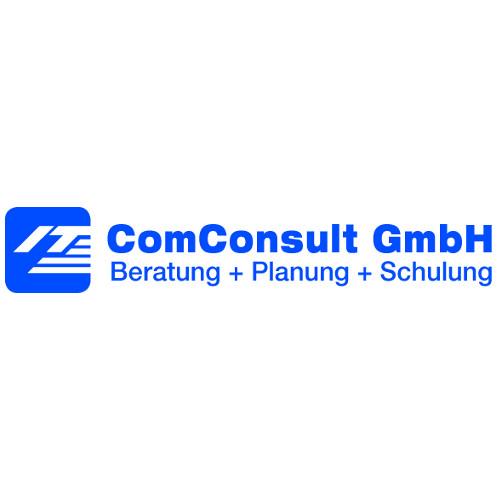 ComConsult_F