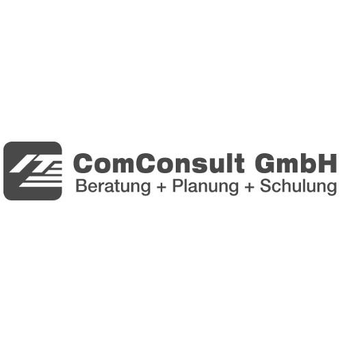 ComConsult_SW