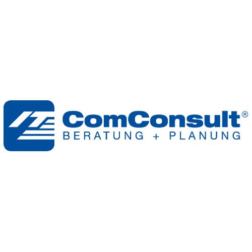 Consult_f