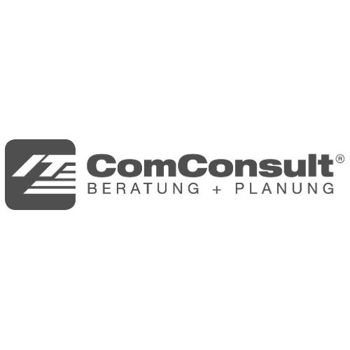Consult_sw