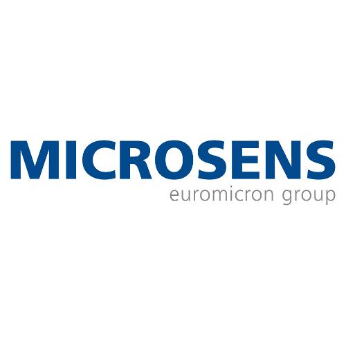 Microsens_f
