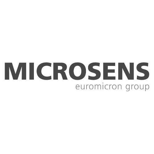 Microsens_sw
