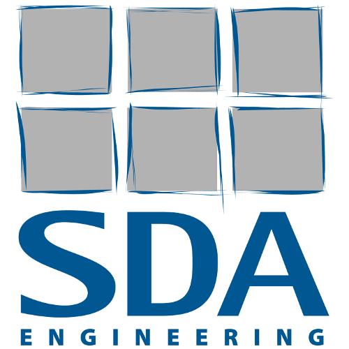 SDA_f