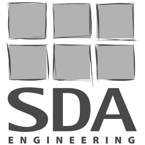 SDA_sw