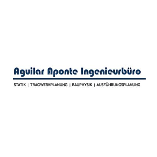 Aguilar_f