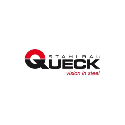 Queck_f