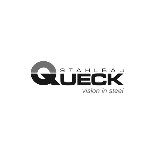 Queck_sw